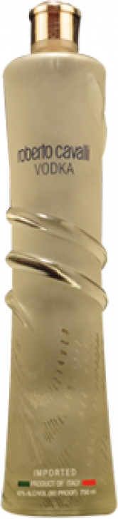 8003405008857